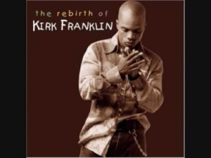 Kirk Franklin - Always